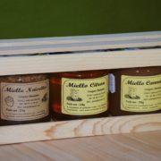 dussenne-gregory-coffret-plaisir-miello