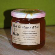 dussenne-gregory-miel-toutes-fleurs-dete
