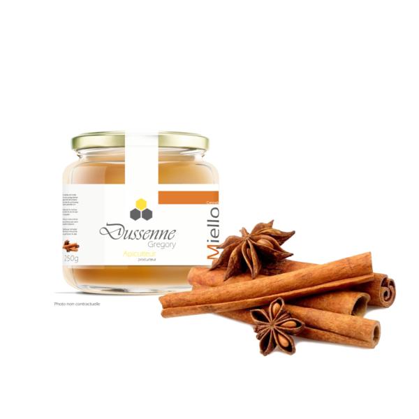 miel-pot-cannelle