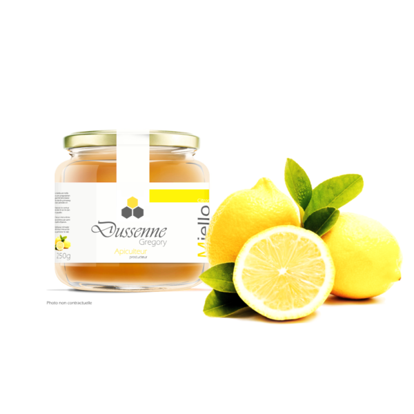 miel-pot-citron