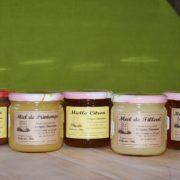 dussenne-gregory-gamme-miel-et-miello