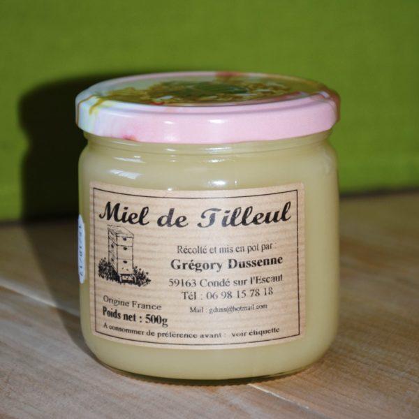 dussenne-gregory-miel-de-tilleul