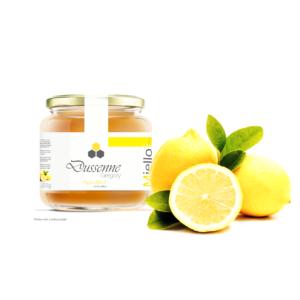 miel-pot-citron