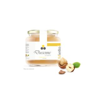 miel-pot-noisette
